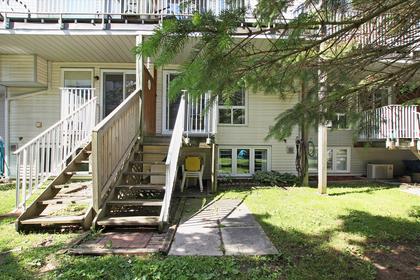 img_5439 at 91 Briston Private Private, Hunt Club Park, Ottawa