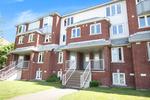 img_5379 at 91 Briston Private Private, Hunt Club Park, Ottawa