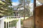 img_5433 at 91 Briston Private Private, Hunt Club Park, Ottawa