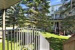 img_5438 at 91 Briston Private Private, Hunt Club Park, Ottawa