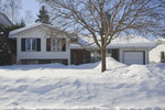 630 Clancy St at 630 Clancy Street,