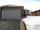 20 Partridge front at 20 Partridge Drive,