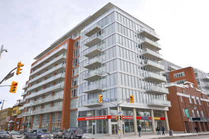 virtual-tour-169326-mls-high-res-image-2 at 608 - 354 Gladstone Avenue,