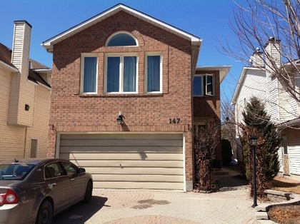smallupdated at 147 Springwater Drive,