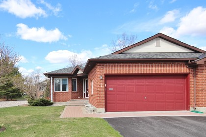 virtual-tour-175885-mls-high-res-image-2 at 1 Partridge Drive,