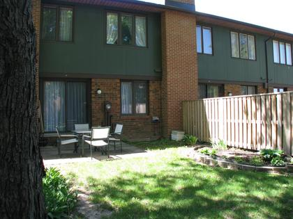 2015-05-18 23.15.25 at 5 Gingras Court, Kanata, Ottawa