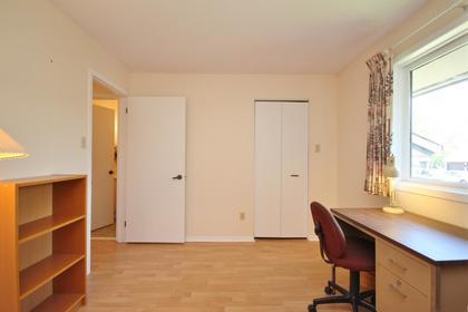 virtual-tour-178084-mls-high-res-image-31 at 17 Oakmont Court,