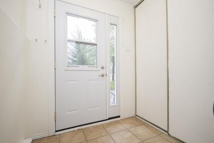 virtual-tour-181178-mls-high-res-image-5 at 862 Grenon Avenue,
