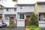 virtual-tour-181178-mls-high-res-image-0 at 862 Grenon Avenue,