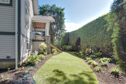 195_west_12th-360hometours-20s at 195 West 12th Avenue, Mount Pleasant VW, Vancouver West