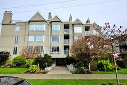 0 at 102 - 2195 West 5th Avenue, Kitsilano, Vancouver West