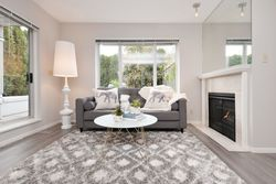 1 at 102 - 2195 West 5th Avenue, Kitsilano, Vancouver West
