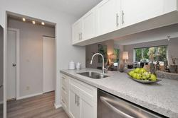 10 at 102 - 2195 West 5th Avenue, Kitsilano, Vancouver West