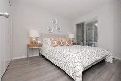 11 at 102 - 2195 West 5th Avenue, Kitsilano, Vancouver West