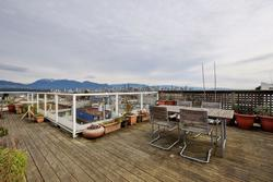 18 at 102 - 2195 West 5th Avenue, Kitsilano, Vancouver West