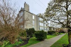 21 at 102 - 2195 West 5th Avenue, Kitsilano, Vancouver West
