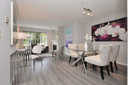 3 at 102 - 2195 West 5th Avenue, Kitsilano, Vancouver West