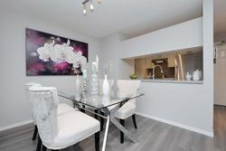 6 at 102 - 2195 West 5th Avenue, Kitsilano, Vancouver West