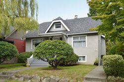 0 at 217 West 16th Avenue, Mount Pleasant VW, Vancouver West