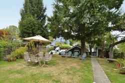 19 at 217 West 16th Avenue, Mount Pleasant VW, Vancouver West