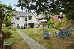 20 at 217 West 16th Avenue, Mount Pleasant VW, Vancouver West