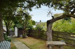 21 at 217 West 16th Avenue, Mount Pleasant VW, Vancouver West