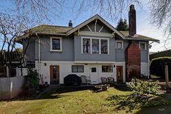 1 at 195 West 12th Avenue, Mount Pleasant VW, Vancouver West