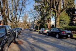 11 at 195 West 12th Avenue, Mount Pleasant VW, Vancouver West