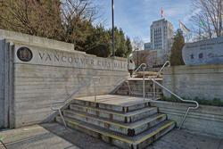 17 at 195 West 12th Avenue, Mount Pleasant VW, Vancouver West