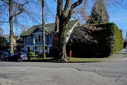 7 at 195 West 12th Avenue, Mount Pleasant VW, Vancouver West