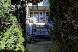 8 at 195 West 12th Avenue, Mount Pleasant VW, Vancouver West