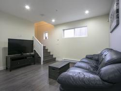 Basement  at 3092 Garden Drive, Grandview VE, Vancouver East