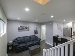 Basement - Living Room  at 3092 Garden Drive, Grandview VE, Vancouver East