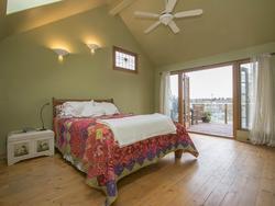 Bedroom  at 3092 Garden Drive, Grandview VE, Vancouver East