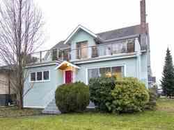 Entrance  at 3092 Garden Drive, Grandview VE, Vancouver East