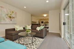 Living  at 7131 Ledway Road, Granville, Richmond