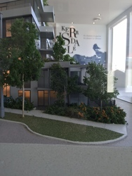 Sterling---Townhouse-Model.jpeg at 101 - 2102 West 48th Avenue, Kerrisdale, Vancouver West