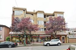 19 at 304 - 6237 West Boulevard, Kerrisdale, Vancouver West