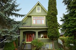 West3rdAv2737_0 at 2737 West 3rd Avenue, Kitsilano, Vancouver West