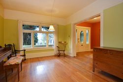 West3rdAv2737_2 at 2737 West 3rd Avenue, Kitsilano, Vancouver West