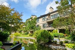 0 at 210 - 3760 West 6th Avenue, Point Grey, Vancouver West