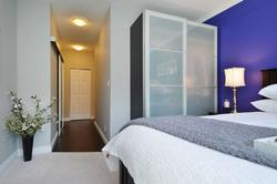 10 at 210 - 3760 West 6th Avenue, Point Grey, Vancouver West