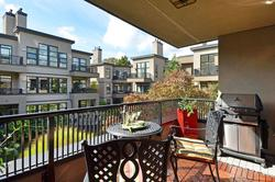 16 at 210 - 3760 West 6th Avenue, Point Grey, Vancouver West