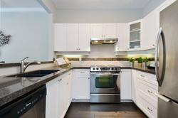 3 at 210 - 3760 West 6th Avenue, Point Grey, Vancouver West