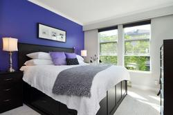 9 at 210 - 3760 West 6th Avenue, Point Grey, Vancouver West