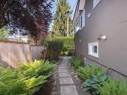 443169cd9e285c4ad808affc9c1adcd2.jpeg at 4210 Blenheim Street, MacKenzie Heights, Vancouver West