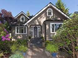 d67da859c3130a100f920a7092d16d30.jpeg at 4210 Blenheim Street, MacKenzie Heights, Vancouver West