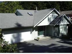 280b8720014563a4fde27bc78039471a at 477 Ventura Crescent, Upper Delbrook, North Vancouver