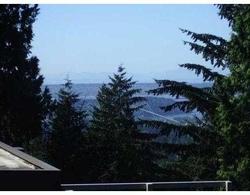 bd9c7629153ba3e42961b716ebddc85c at 477 Ventura Crescent, Upper Delbrook, North Vancouver