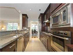 0aaf16e9ff3956833a54f9828ba6ab5b at 708 - 4685 Valley Drive, Quilchena, Vancouver West